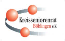 PC- und Internet-Teams KSR Böblingen e.V.